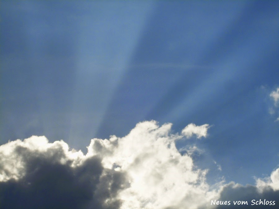 in heaven- neuesvomschloss.blogspot.de