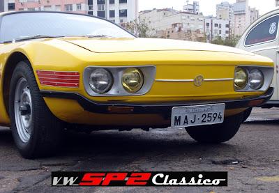 Encontro de Carros Antigos_03