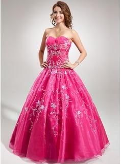 Just Dress