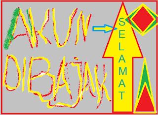 http://andrierastafara.blogspot.com/2013/05/cara-bobol-fb-orang-termudah-dan.html