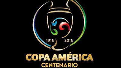 ¿México sede Copa América Centenario 2016?