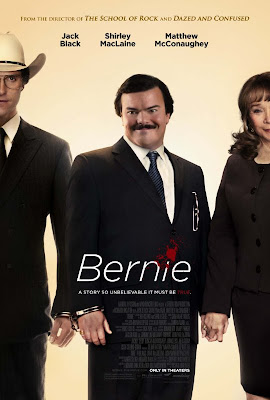 Xem phim Bernie, download phim Bernie