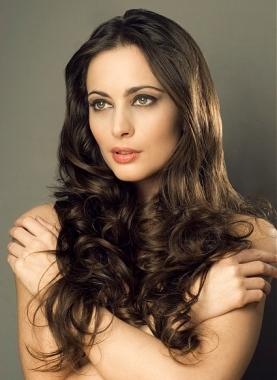 peinados+cortes+de+pelo+rulos+en+puntas
