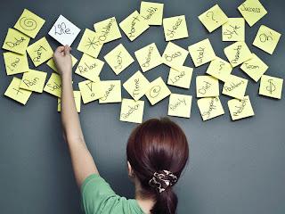 10 Usaha Modal Kecil Yang Mudah Dijalankan Dan Menguntungkan