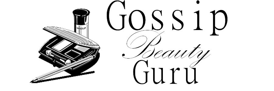 Gossip Beauty Guru