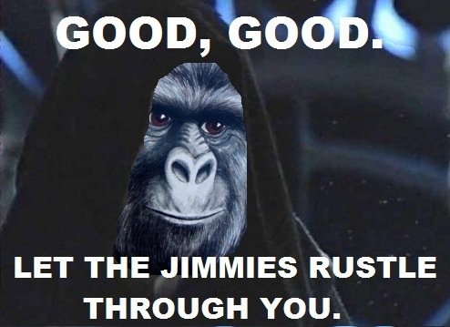 good-good-let-the-jimmies-rustle-through