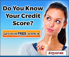Equifax - Credit Score - $4.95 30 Day Trial