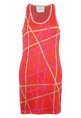 Modelos de Vestidos Billabong