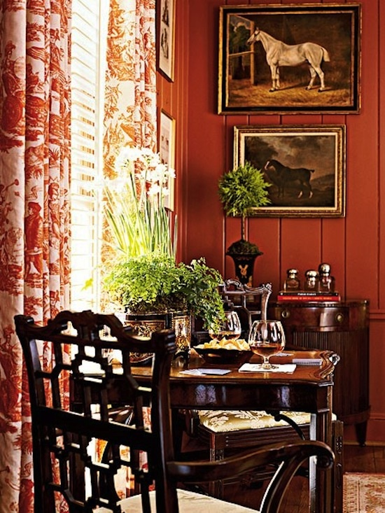 horse country chic equestrian decor. Black Bedroom Furniture Sets. Home Design Ideas