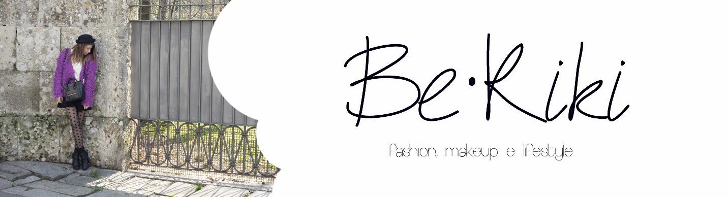 BeKiki • Blog