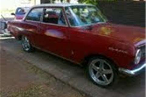 opel rekord a b for sale opel rekord 1700 a south africa. Black Bedroom Furniture Sets. Home Design Ideas