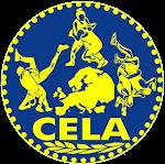 Comité Europeu de Lutas Associadas