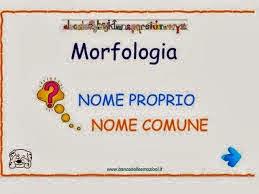 http://www.bancadelleemozioni.it/flash/morfologia/morfo01.html
