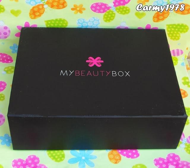 mybeautybox-ottobre-2013