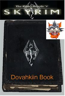 Dovahkiin+Book+lined_001.jpeg