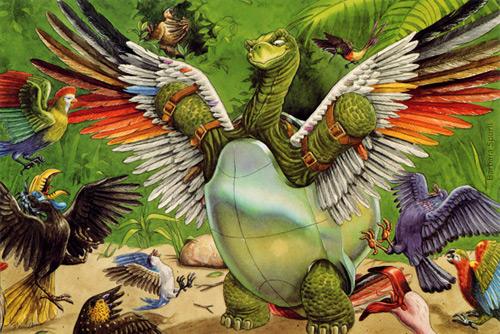 http://2.bp.blogspot.com/-DGPKrKiumSs/UQsBxT3NzZI/AAAAAAAAIqU/2shF8YyH508/s1600/dongeng+burung+dan+kura-kura.jpg