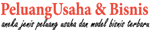 1126 Aneka Peluang Usaha Sampingan | Bisnis Rumahan | Modal Kecil