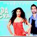 New Movies Releasing This Weekend Nov 8 2013