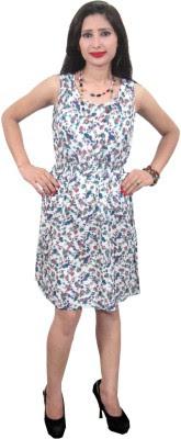 http://www.flipkart.com/indiatrendzs-women-s-gathered-dress/p/itme8g9ux7bmhddy?pid=DREE8G9UGGSFU24C&ref=L%3A6418927117844237650&srno=b_2