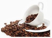 sejumlah khasiat mengkonsumsi kopi untuk tubuh