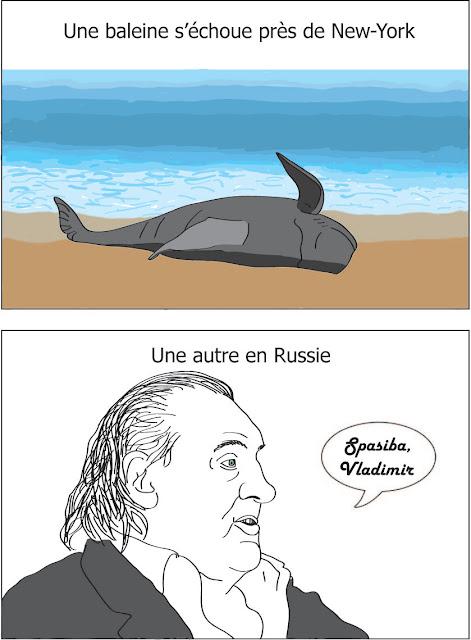 depardieu-obtient-un-passeport-russe-fej-dessin