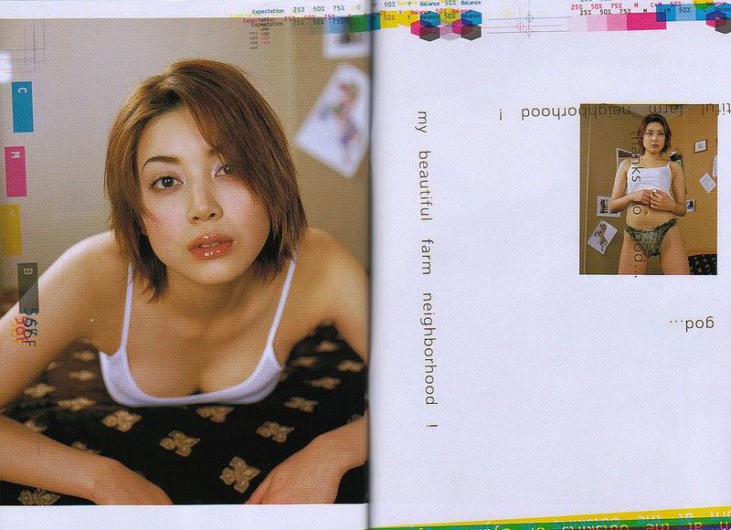小川奈那の画像 p1_11