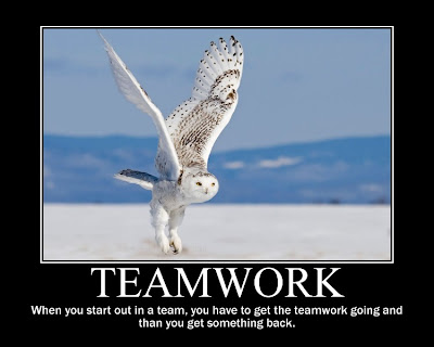 Inspiring Team Work Quotes Amazing Teamwork Quotes For Work