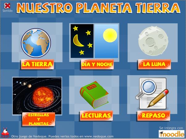 http://www.vedoque.com/juegos/la-tierra.swf?idioma=es
