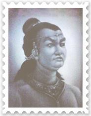 Raden Wijaya b. Kertanegara c. Hayam Wuruk d. Arya Wiraraja