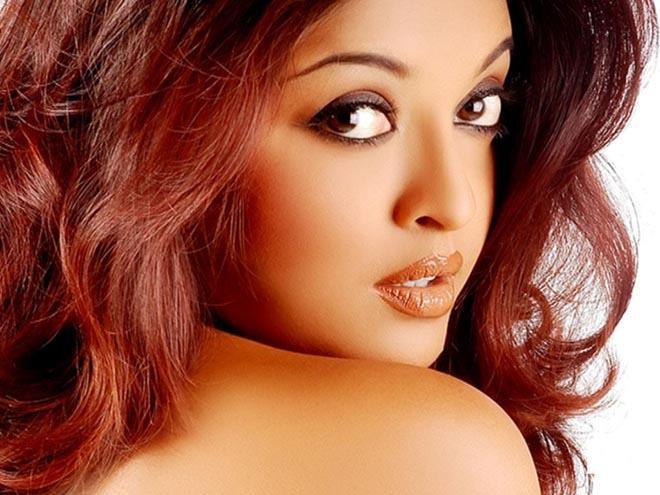 Hd Wallpapers Desktop Wallpapers 1080p Tanushree Dutta Pictures