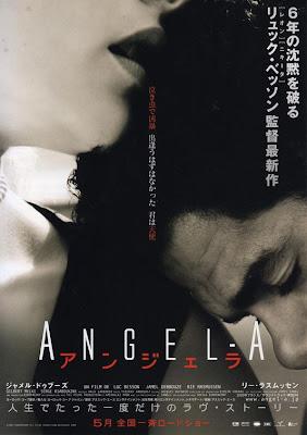 angel a ver2 Angel A (2005) Español Latino