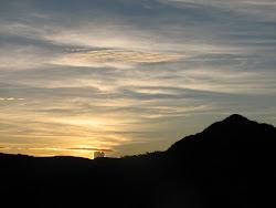Céu do Capão