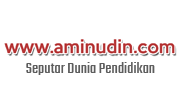 www.aminudin.com