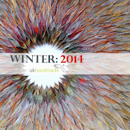 UK Handmade Winter 2014
