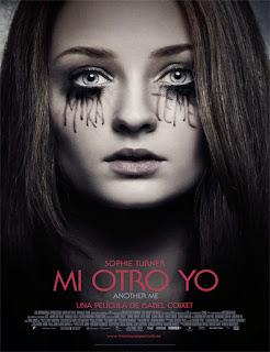 Another Me (Mi otro yo) (2013)