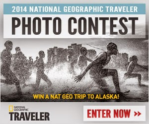 http://travel.nationalgeographic.com/travel/traveler-magazine/photo-contest/2014/rules/