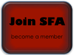Join the National SFA