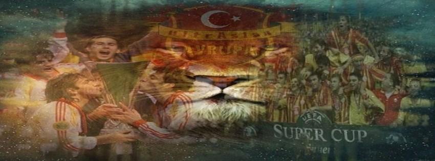 Galatasaray+Foto%C4%9Fraflar%C4%B1++%2869%29+%28Kopyala%29 Galatasaray Facebook Kapak Fotoğrafları