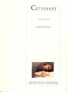 http://entournantlespages.blogspot.fr/2015/05/cet-enfant-joel-pommerat-actes-sud.html