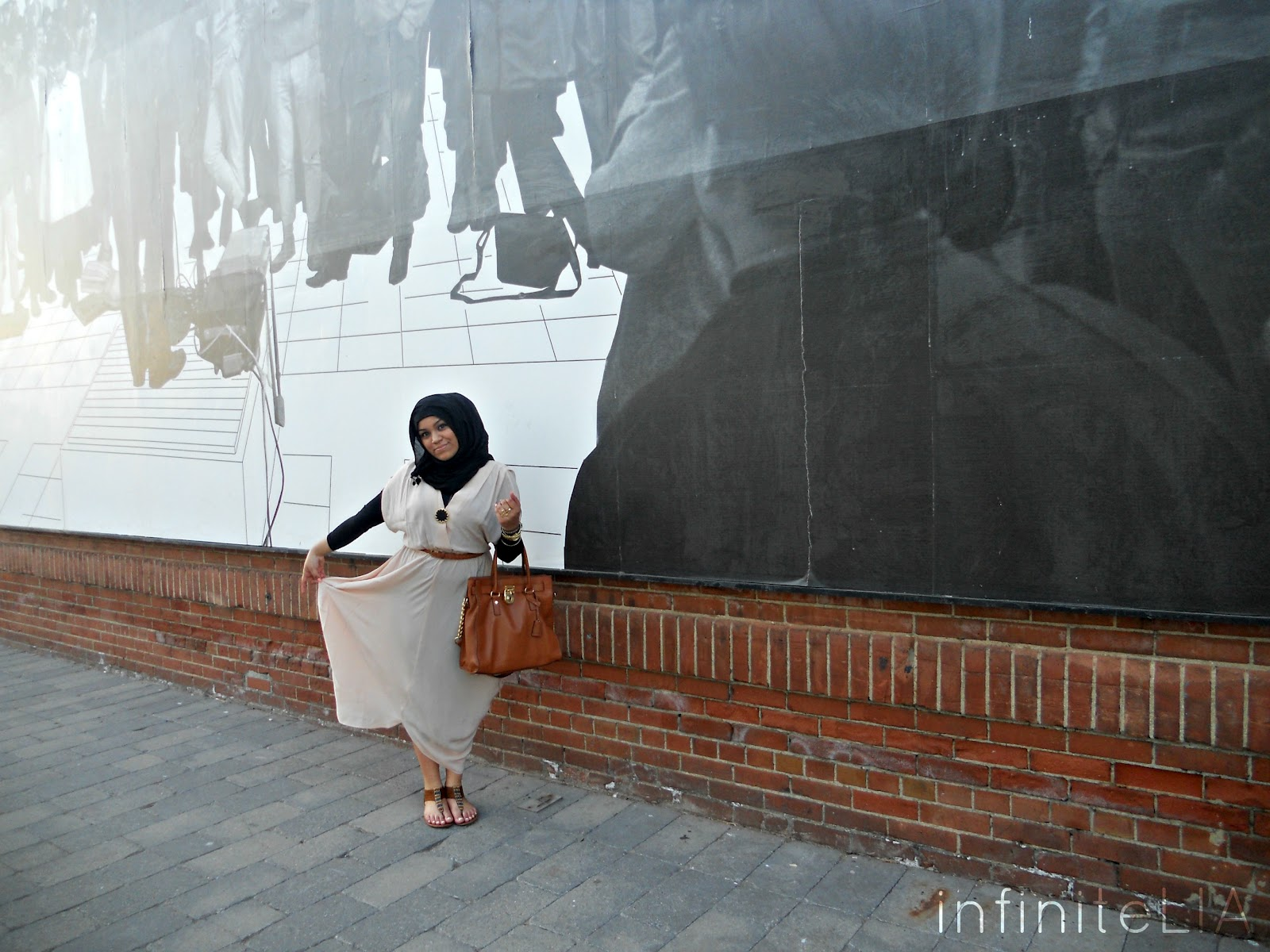 http://2.bp.blogspot.com/-DGenaNDtNr8/T7hWJfoiiQI/AAAAAAAABZM/C3OhObKetmA/s1600/myne6.jpg