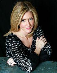 Kathryn Stockett