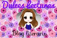 Dulces Lecturas