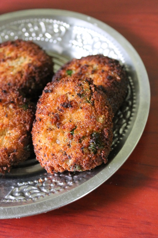 arab chicken kebabs recipe indian