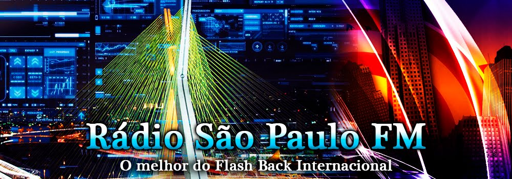 RADIO REAL FM SÃO PAULO