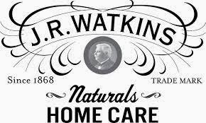 JR Watkins Coupon Codes