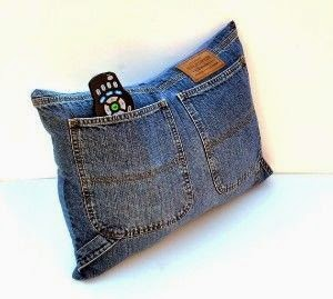 recilcar jeans