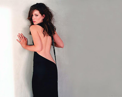 Kate Beckinsale Wallpaper-2008-1600x1200