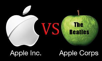 http://2.bp.blogspot.com/-DGn9qaXYfB4/UgaWe5m-D9I/AAAAAAAAcXw/EJhMnqzuMBQ/s400/apples.jpg