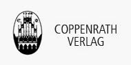 www.coppenrath.de