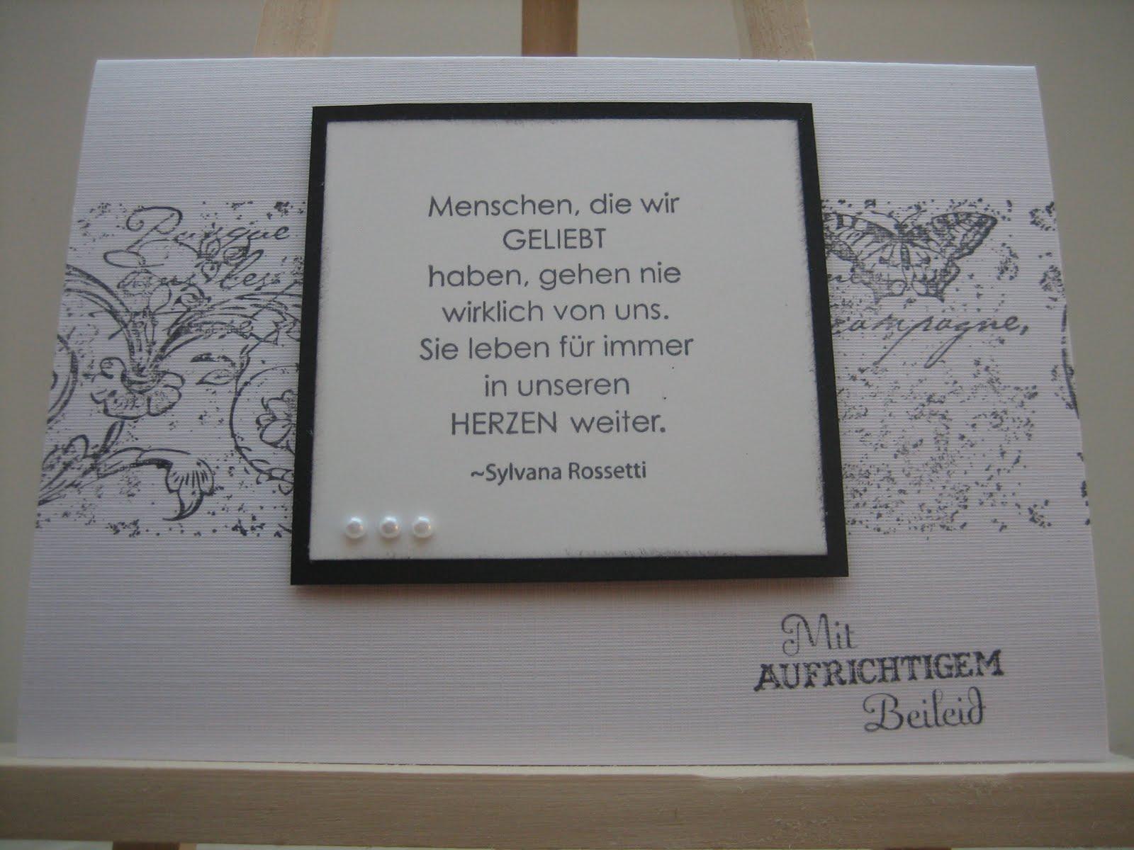 Hochzeitseinladungen Sprüche  Jtleigh.com - Hausgestaltung Ideen